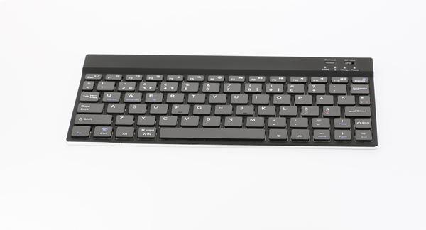 Linocell Tastatur for nettbrett Bluetooth tastatur |