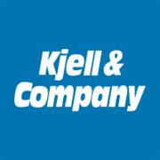 www.kjell.com