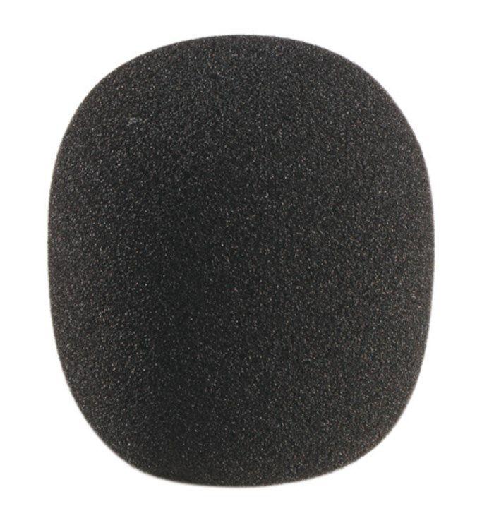 Mikrofonskydd Ø40-50 mm
