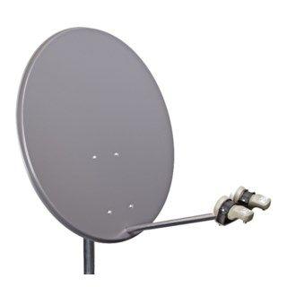 parabol eller antenn