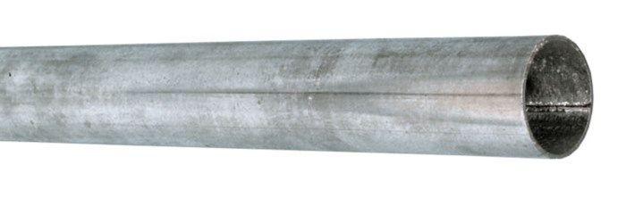 Macab Maströr 38 mm 1,5 m