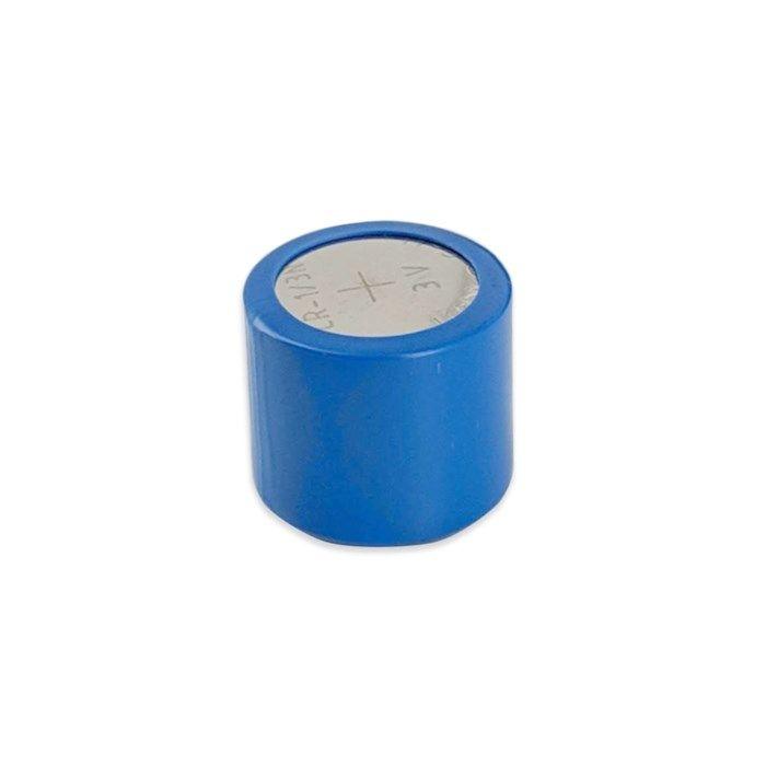 CR1/3N litiumbatteri