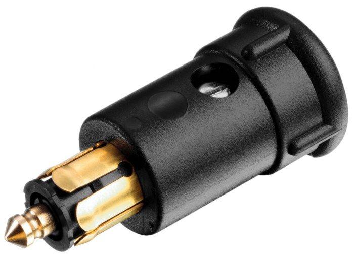 12 V-kontakt 12 mm 12 A
