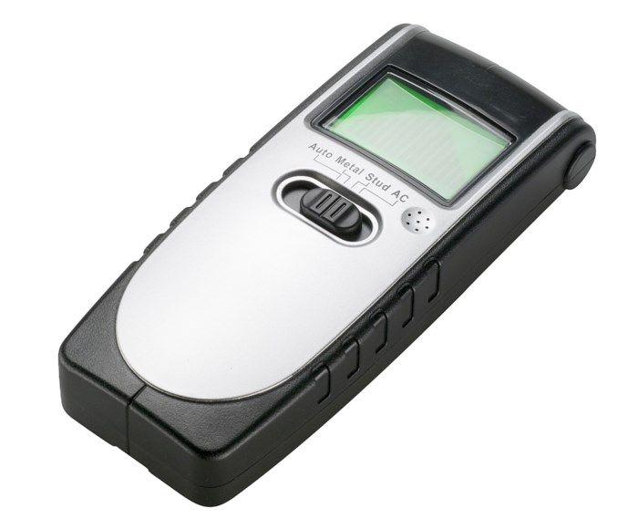 Dibotech Regeldetektor Pro