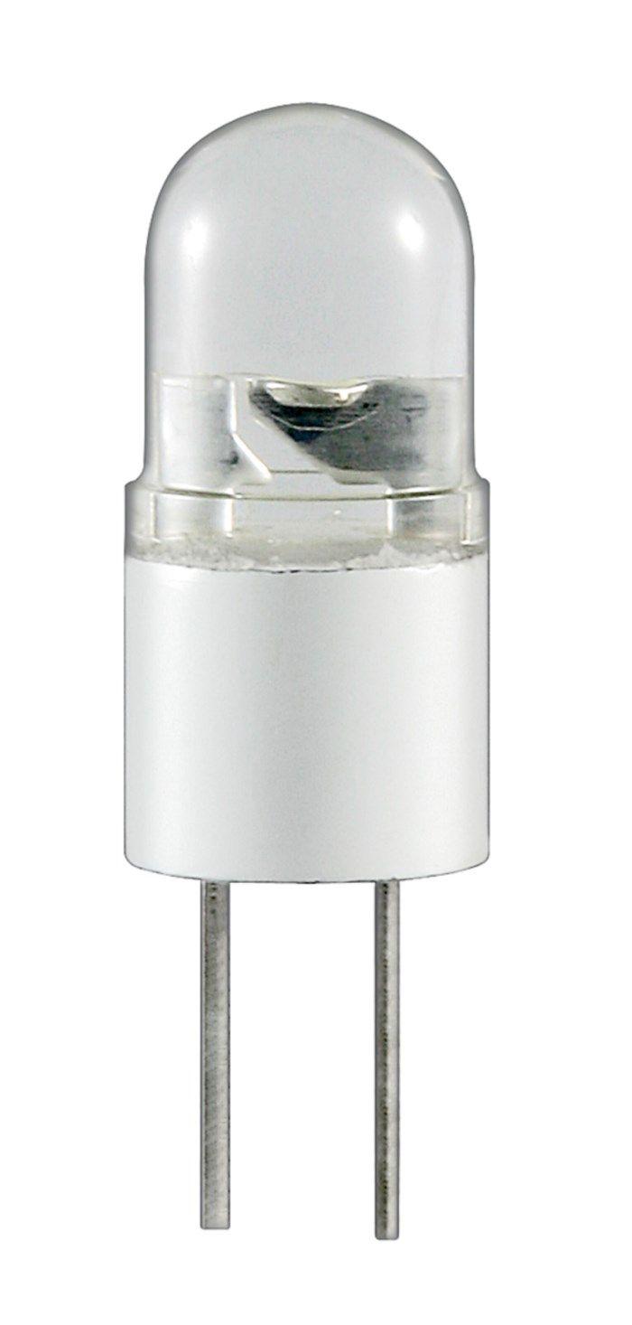LED-lampa G4 10 lm