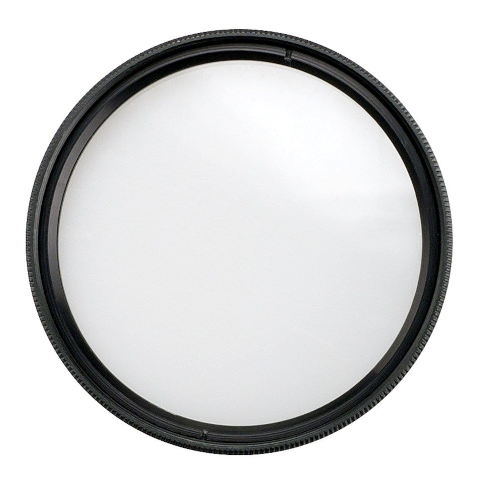 Roxcore UV-filter 55 mm