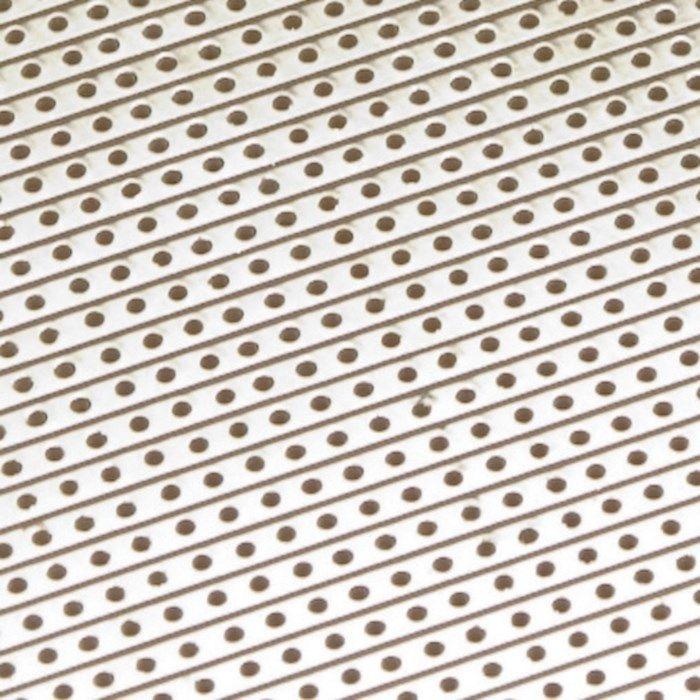 Experimentkort FR2 100x160 mm Banor