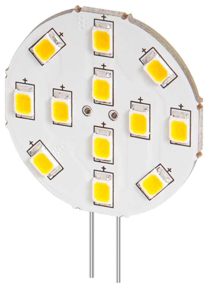 LED-modul G4 190 lm