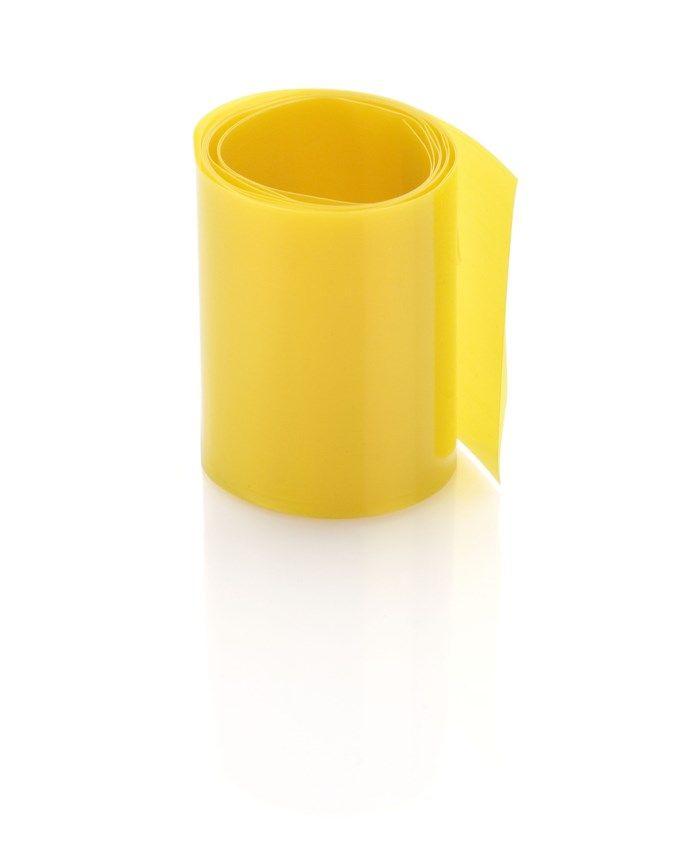 Krympslang Ø37 mm