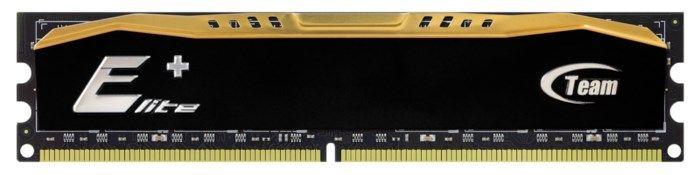 Team RAM-minne DIMM DDR2 PC6400 2 GB
