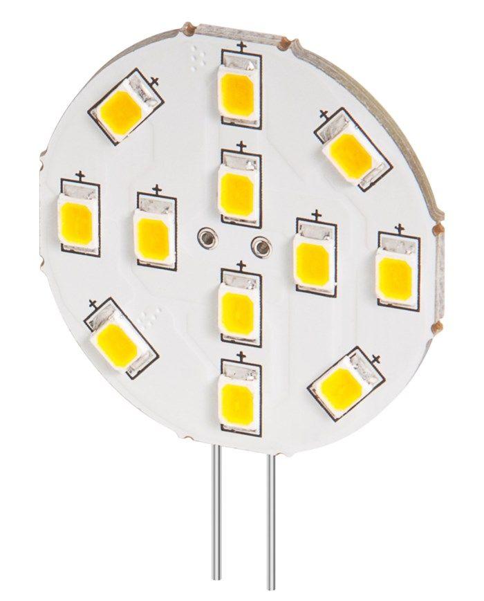LED-modul G4 170 lm