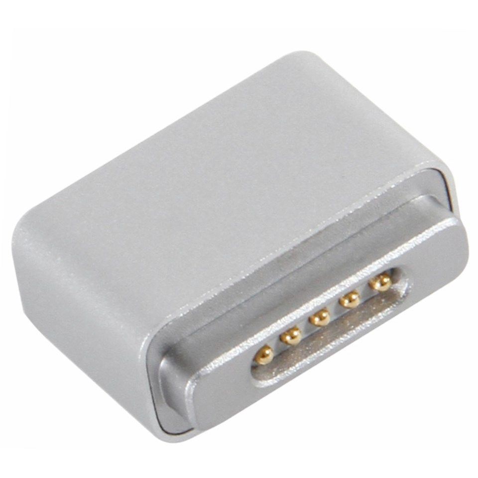 Apple MagSafe till MagSafe 2-adapter