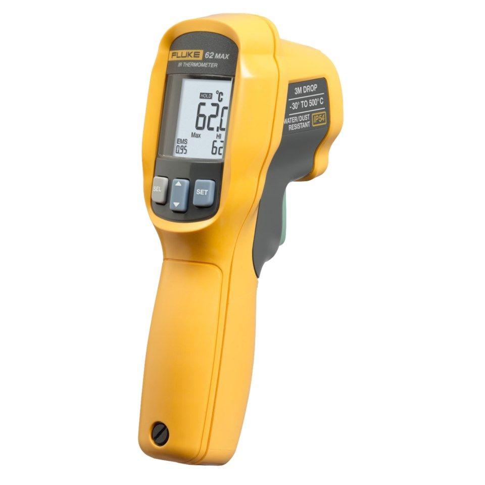 Fluke 62 Max IR termometer
