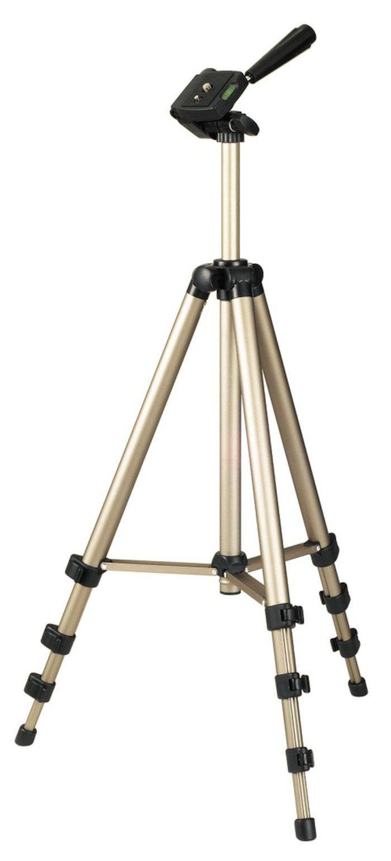 Hama Tripod Star 700 EF Kamerastativ