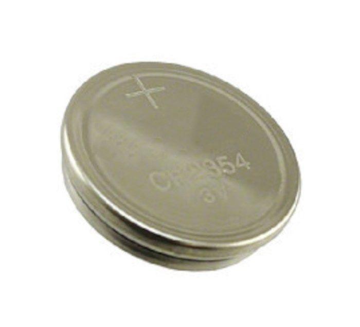 Litiumbatteri CR2354/BN
