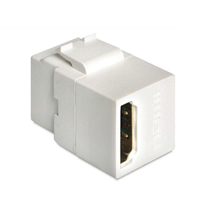 Keystone-modul HDMI-kontakt