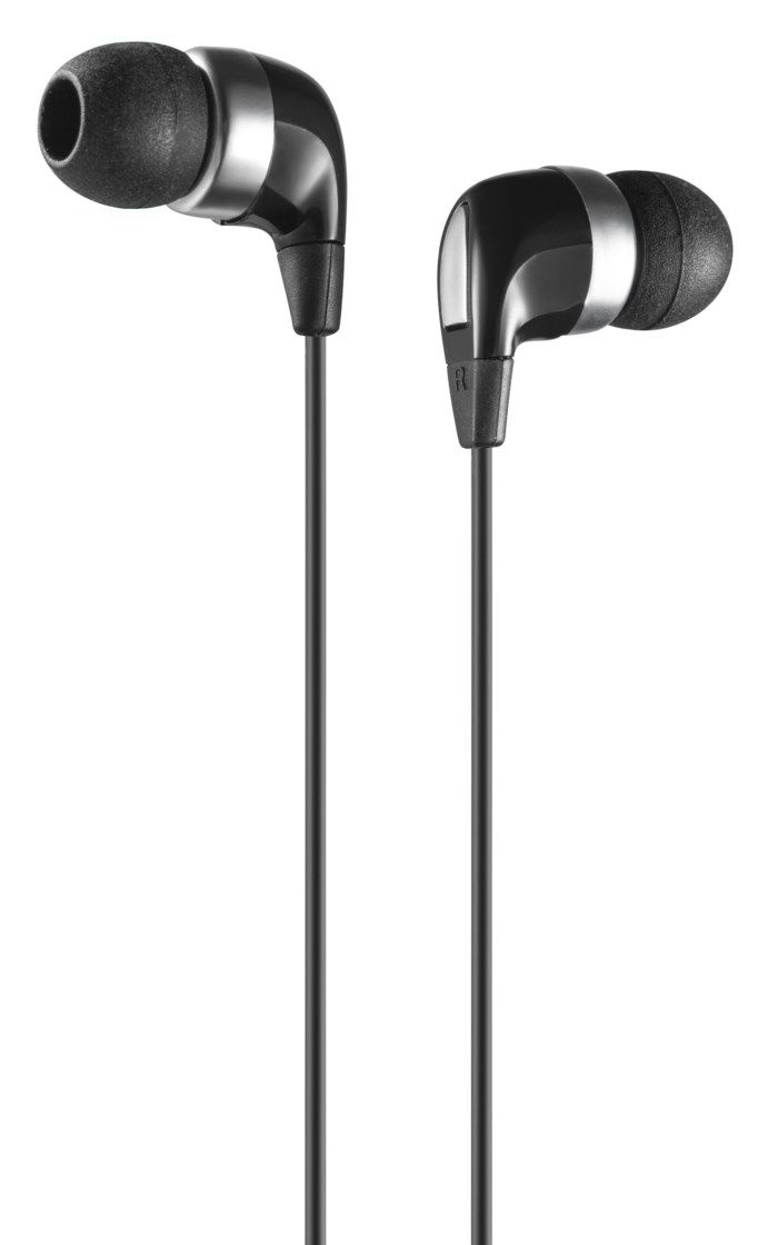 Roxcore Oxy+ Headset