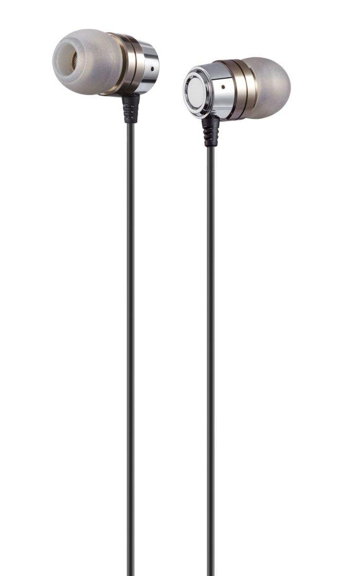 Roxcore Heli+ Headset