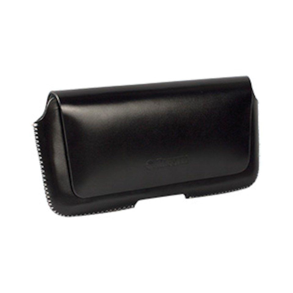Krusell Hector 5X large Bältesväska för mobil