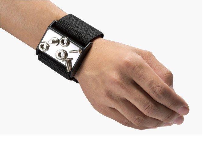 Magnetiskt armband