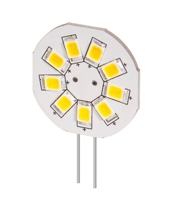 LED-modul G4 120 lm