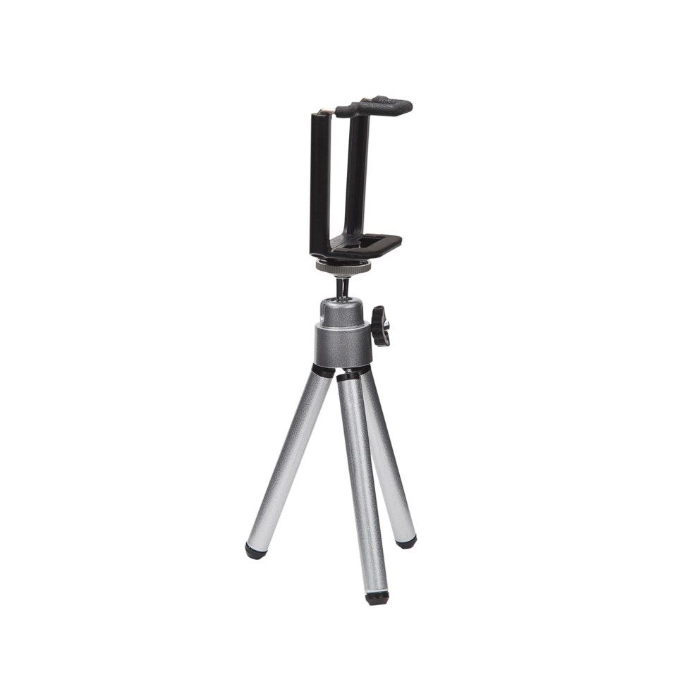 Linocell Tripod for kamera og mobil