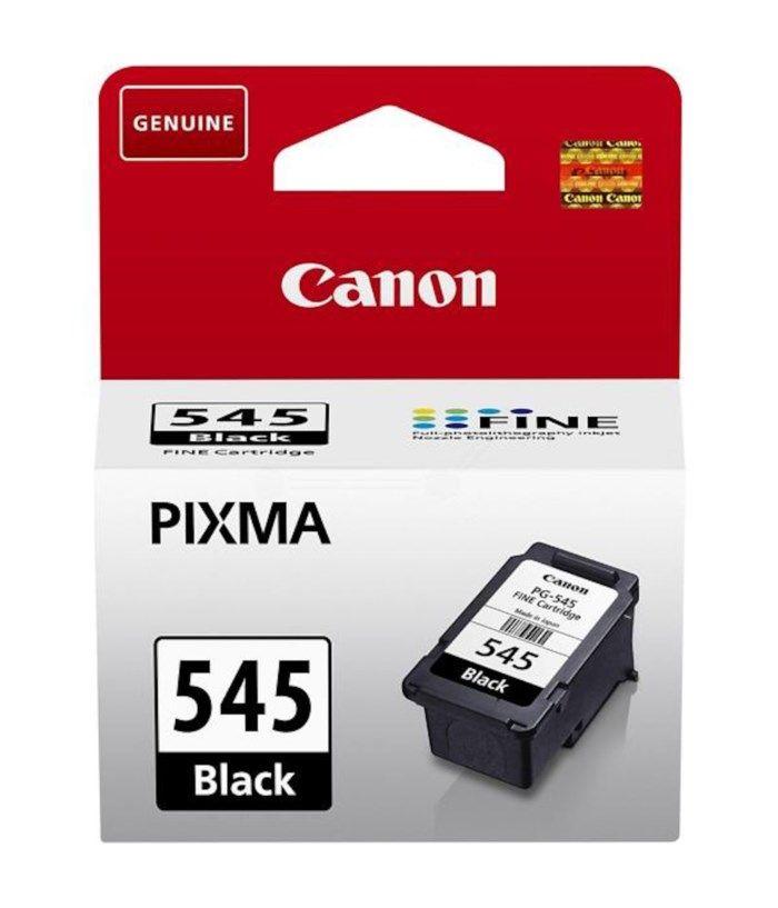Canon PG-545 Bläckpatron Svart