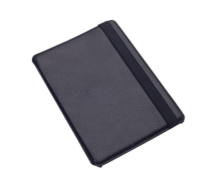 Linocell Swivel Fodral för iPad Mini 4