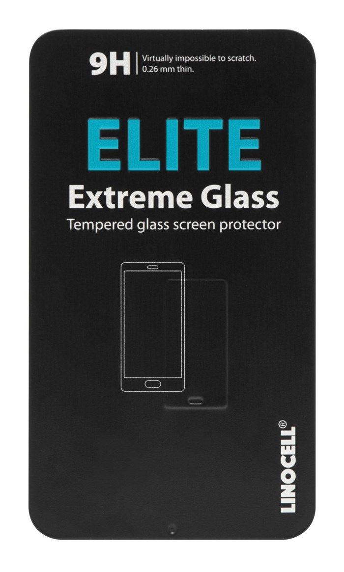 Linocell Elite Extreme Skärmskydd för Xperia Z5 Compact