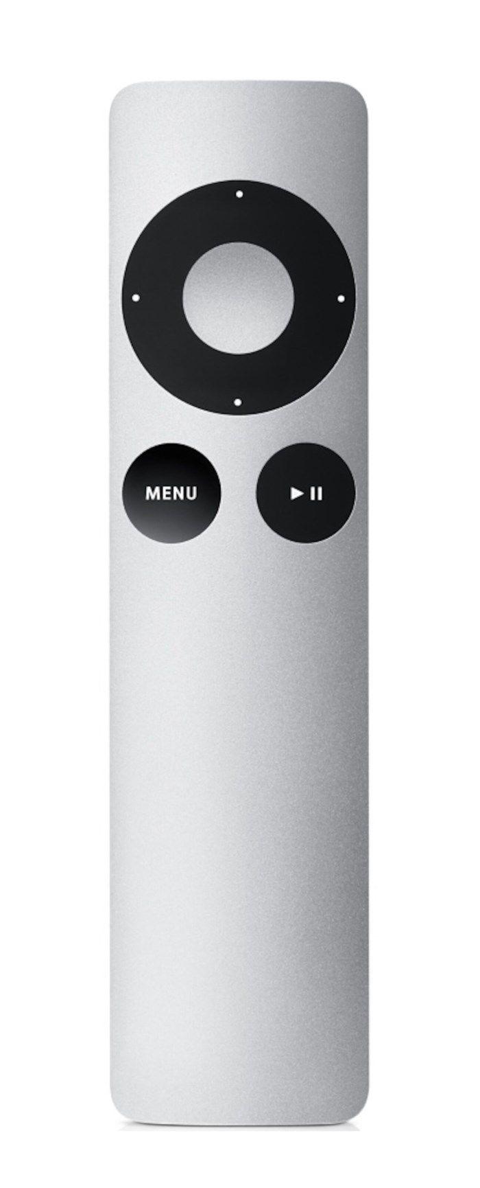 Apple Remote V2