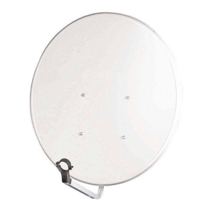 Parabolantenn 60 cm