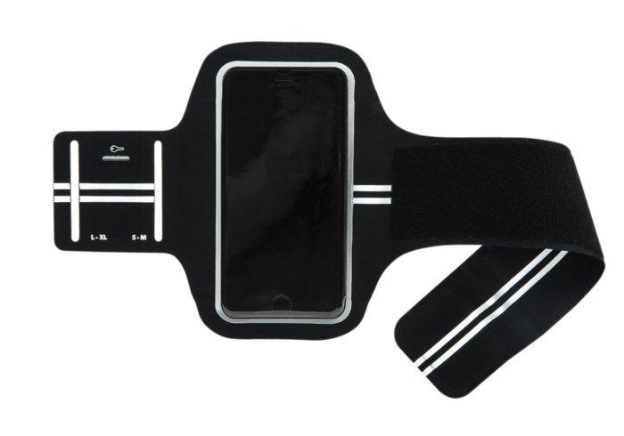 Linocell Sportarmband universal XXL