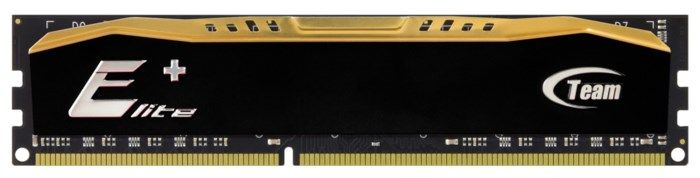 Team RAM-minne DIMM DDR3 PC14900 8 GB