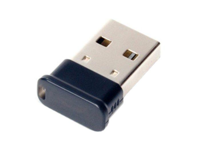 Plexgear Bluetooth-adapter med APTX