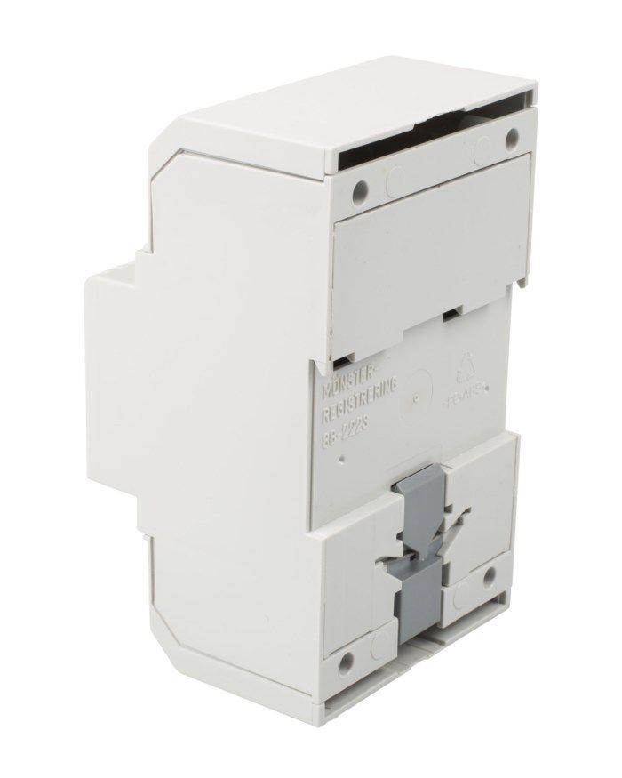 Tufvassons Installationstransformator (AC) 17 V 32 W