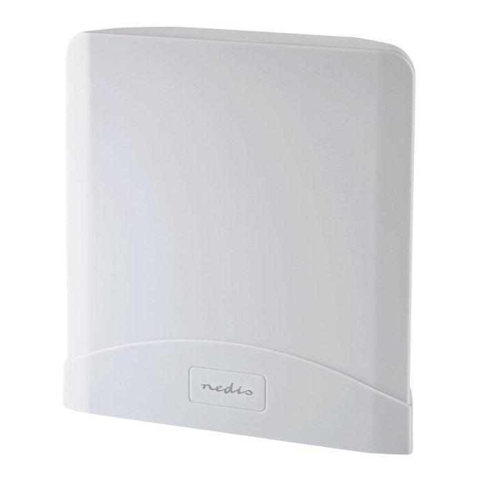 4G-antenn med Mimo 7 dBi