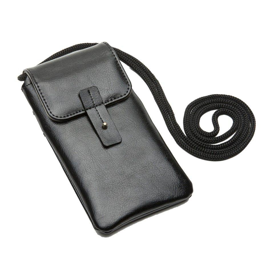 kjell och company väska telefon