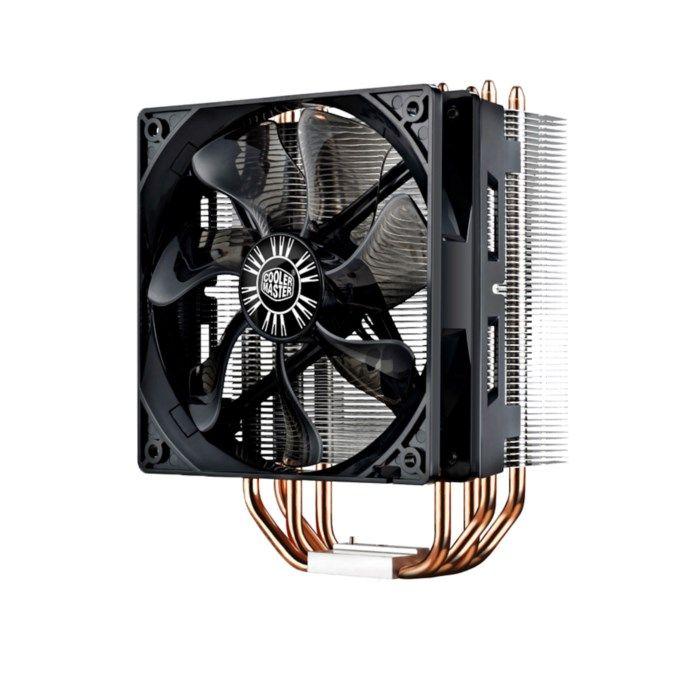 Cooler Master Hyper 212 Evo CPU-kylare