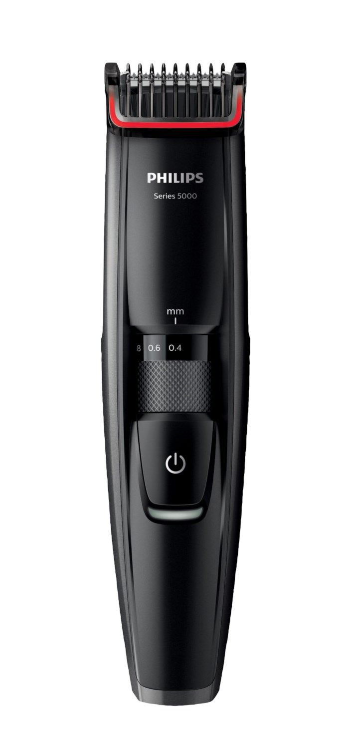 Philips BT5200 Skäggtrimmer