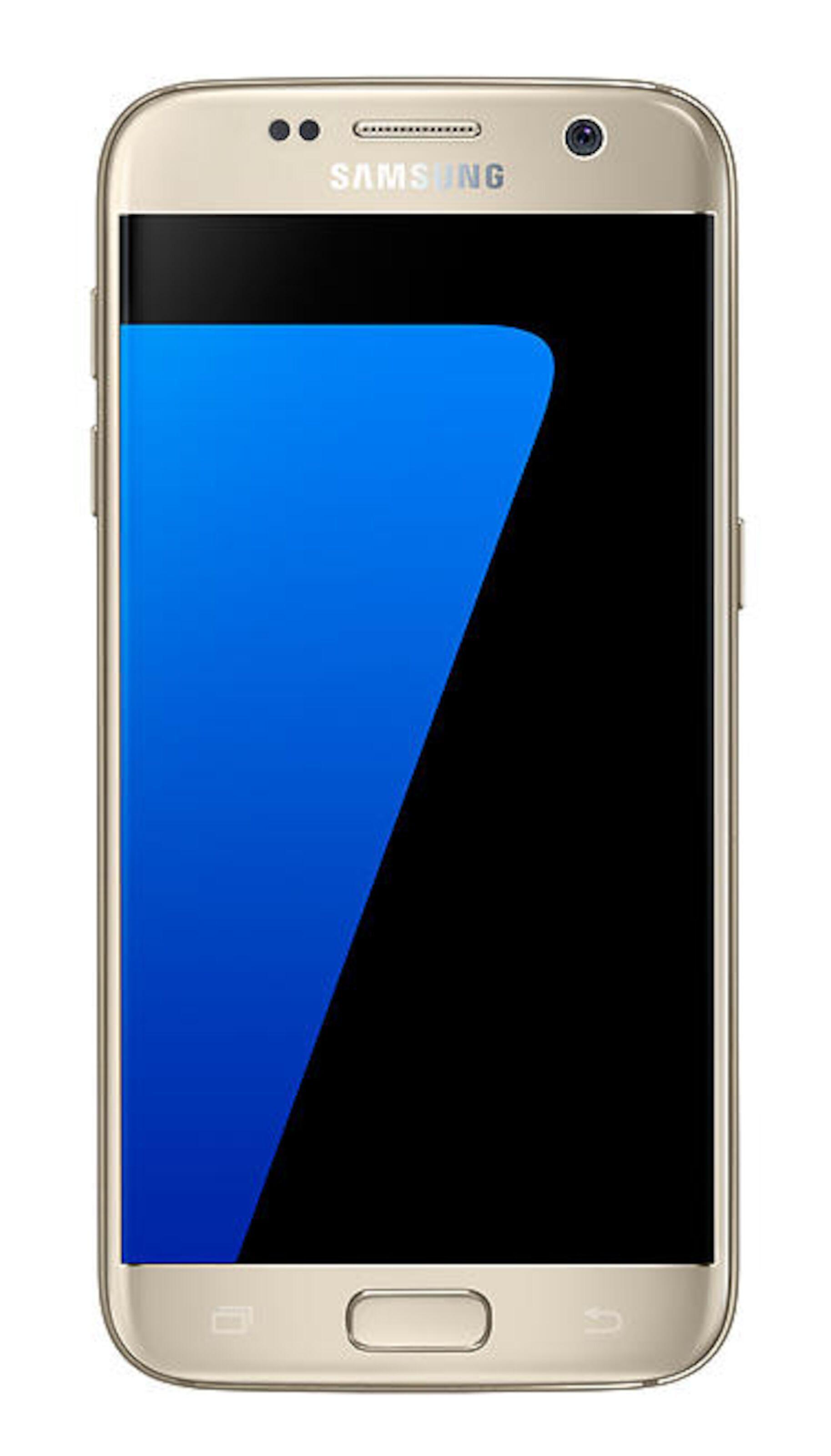 Galaxy S7 Samsung |