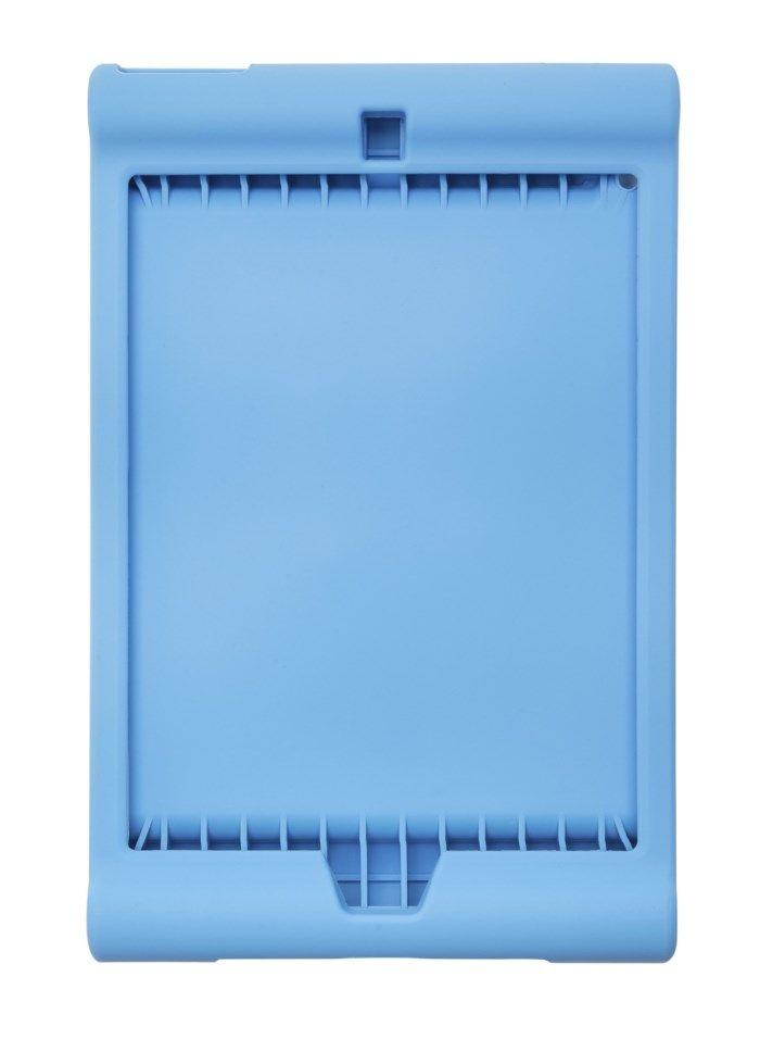 """Linocell Shock Proof Fodral för iPad Pro 9,7"""" och iPad Air 2"""