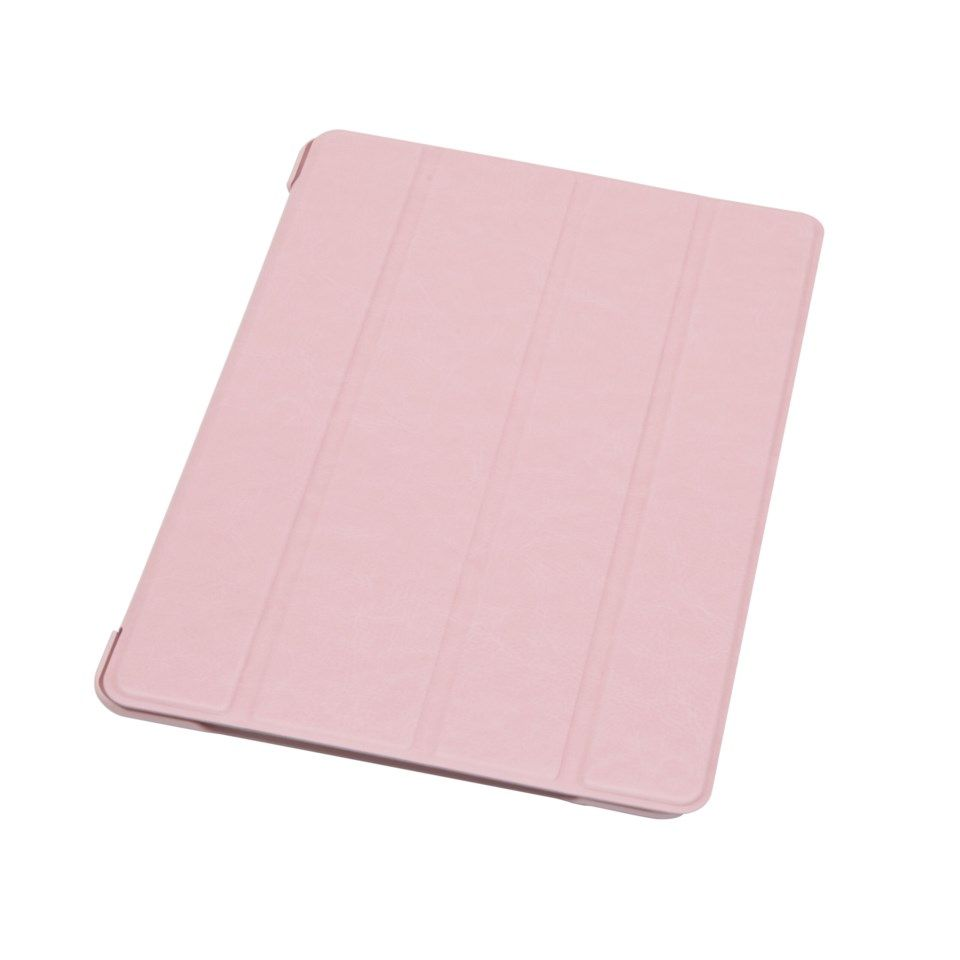 "Linocell Trifunction-etui for iPad Pro 9,7"" Rosa"