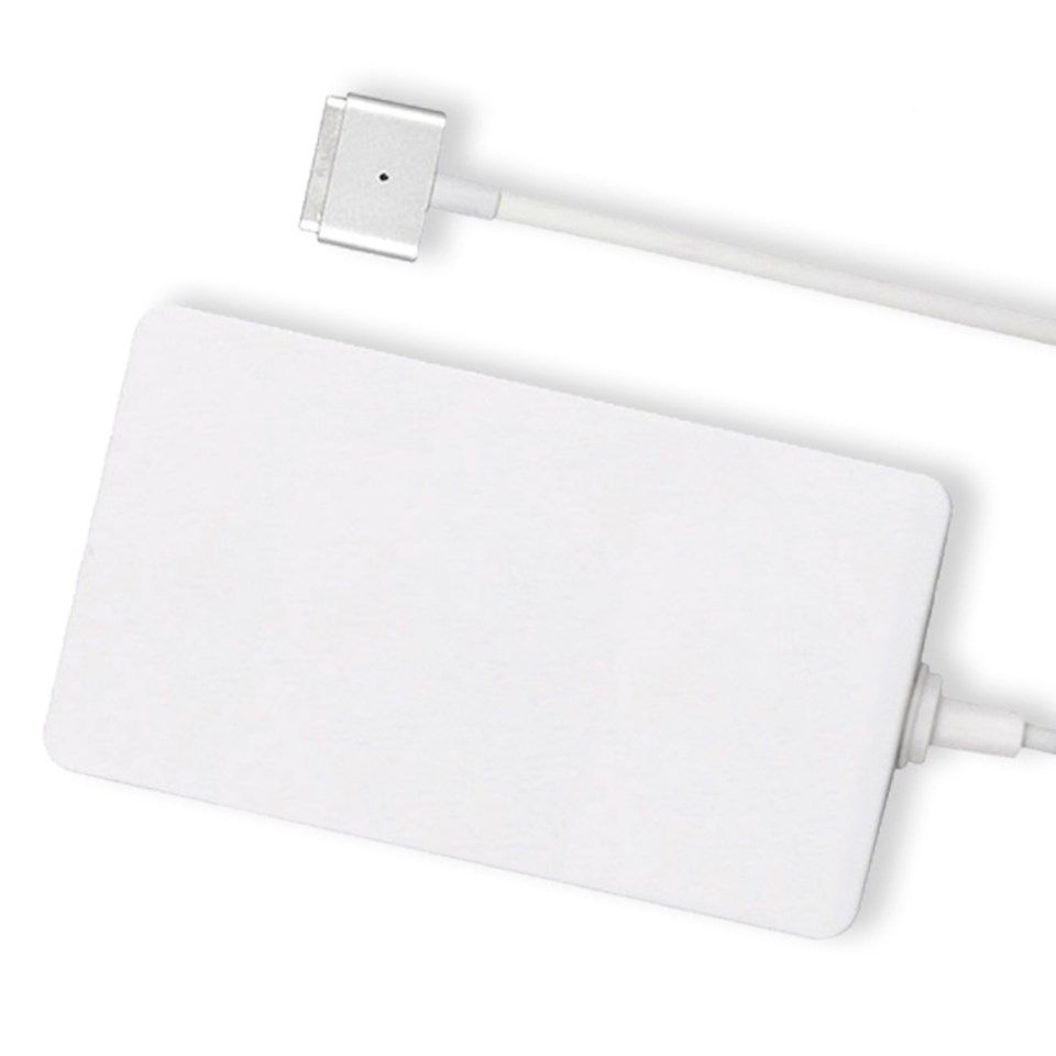 Laddare för MacBook Magsafe 2 45 W