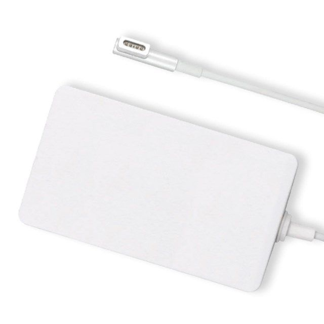 Lader for MacBook Magsafe Mac tilbehør |