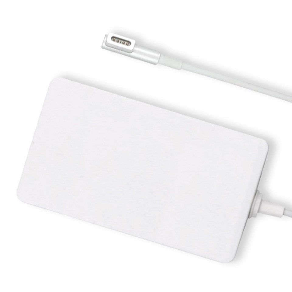 Lader for MacBook Magsafe 45 W