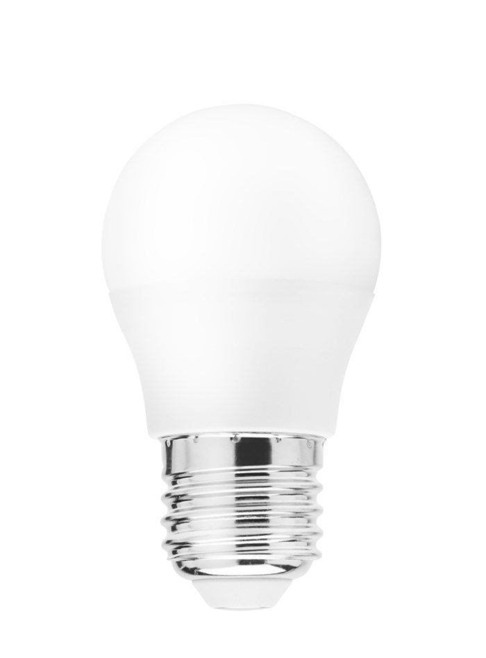 Ledsavers LED-lampa E27 250 lm