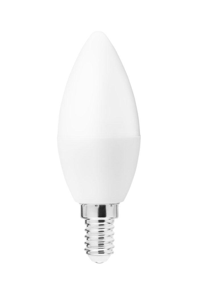 Ledsavers Kronlampa LED E14 250 lm