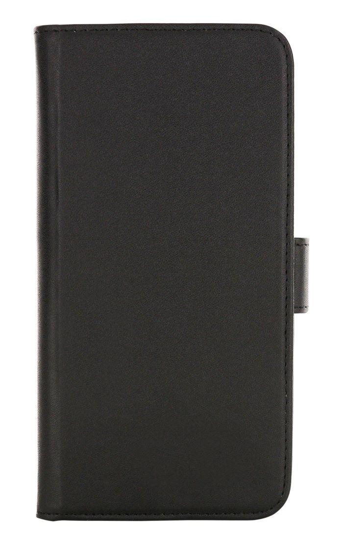 Linocell Mobilplånbok för iPhone 6, 7 och 8 Plus-serien