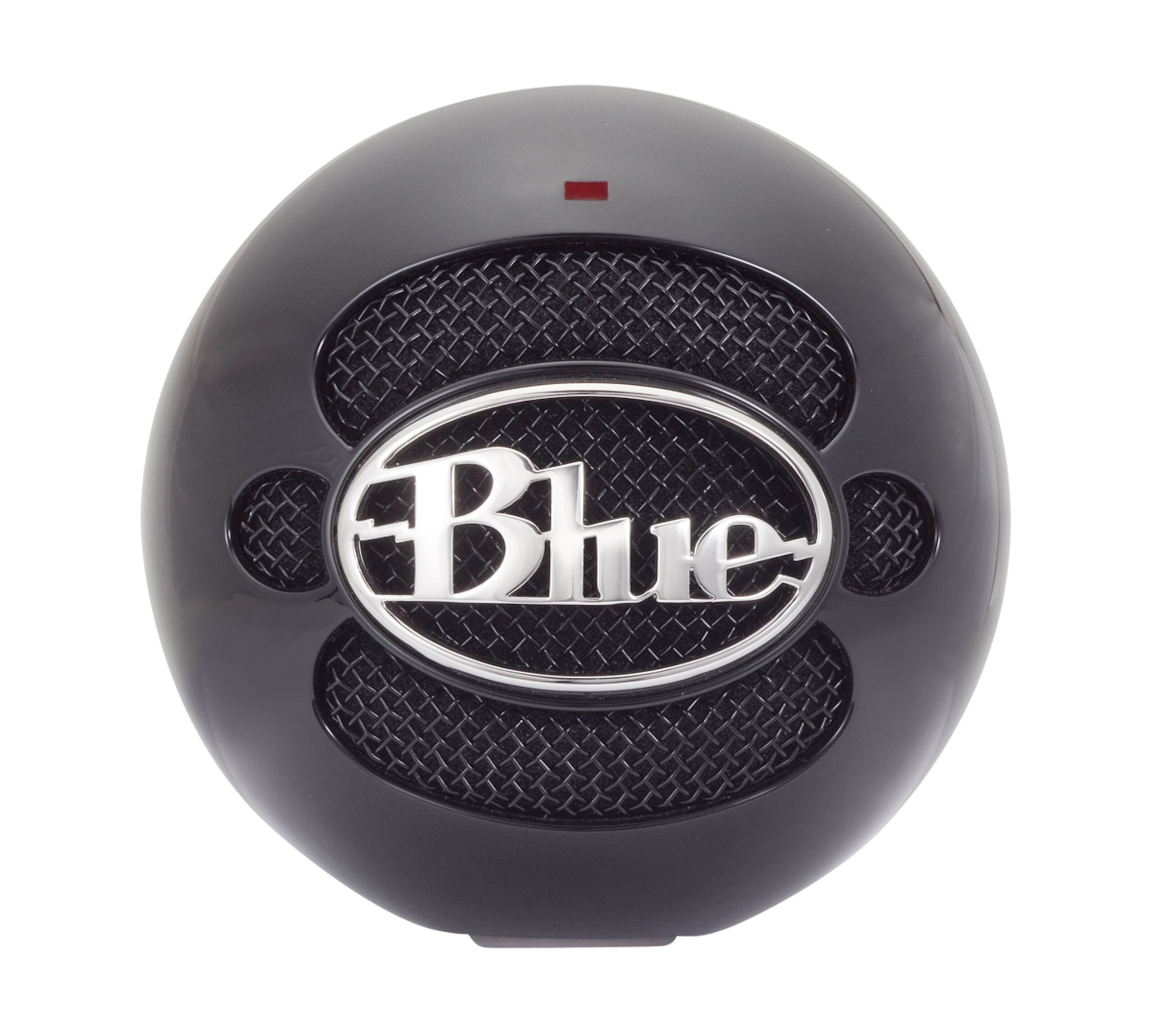 Blue Microphones Snowball USB stereomikrofon Streaming