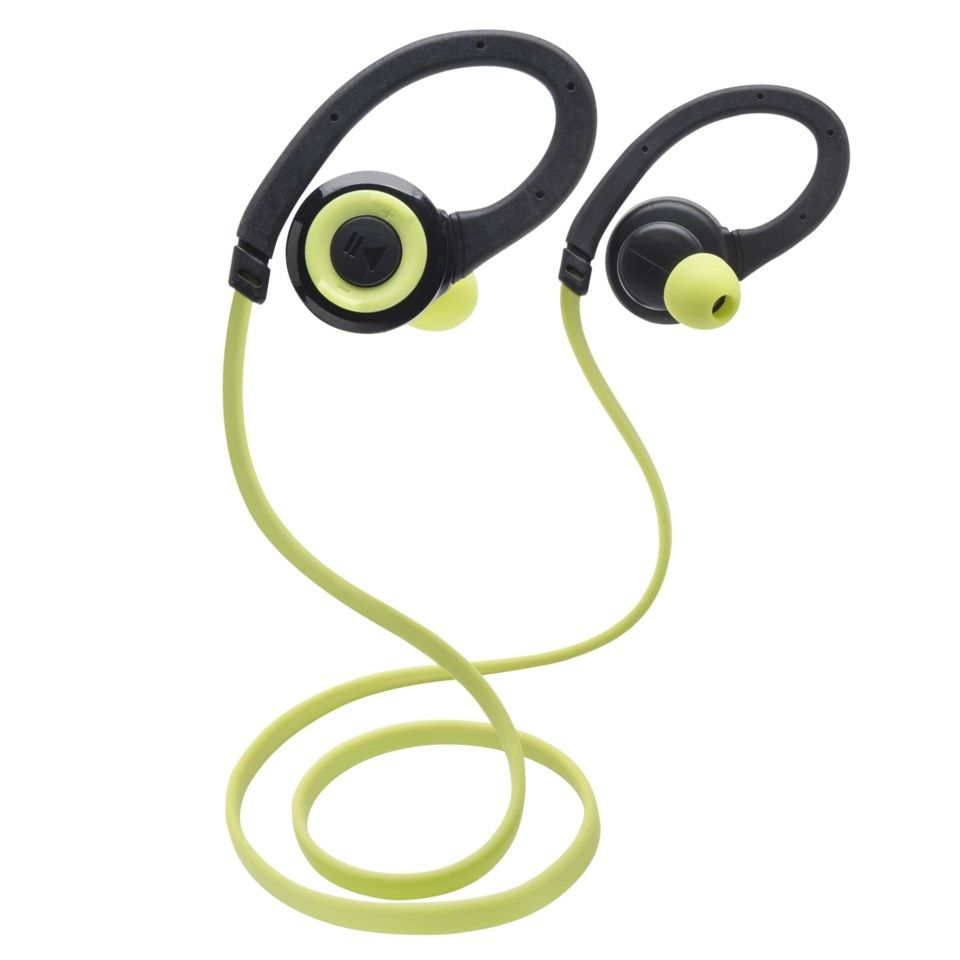 Roxcore Flow Active Bluetooth-headset